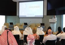 Dubai Chamber launches new programme to build the skills of Emirati youth