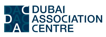dubai-association-centre-re