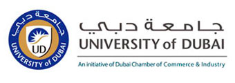 university-of-dubai-re