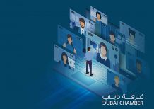 Dubai Chamber strengthens its outreach to the private sector with a series of digital events