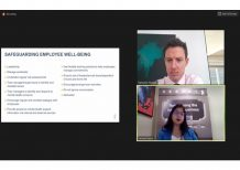 Dubai Chamber webinar highlights practical and legal aspects of employment during Covid-19