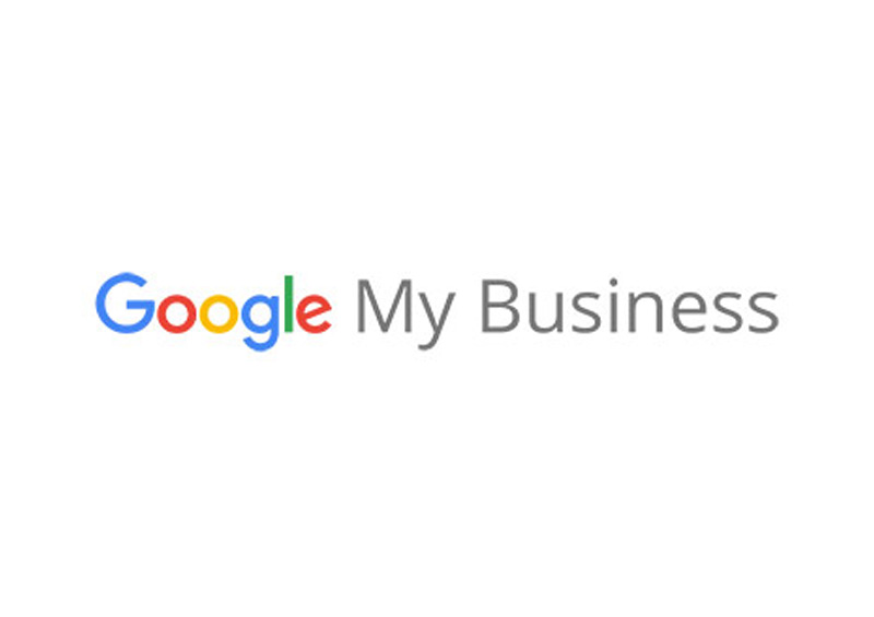 Get Your Business Online with Dubai Chamber and Google