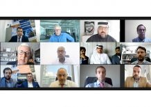 Virtual Roadshow Puts the Spotlight on Dubai-Portugal Economic Ties