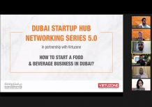 Dubai Startup Hub launches eight guides to support entrepreneurs and startups