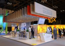 Dubai Chamber leverages GITEX 2020 to expand support to tech startups