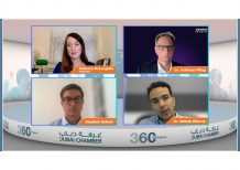 360 Dialogue Series: role of clean energy in driving Covid-led green recovery