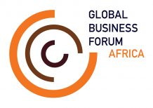 Dubai Chamber Gears Up to Host 6th Global Business Forum Africa in October