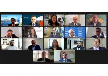 Virtual roadshows explore untapped business potential in Latin American and Caribbean markets