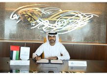 DIAC and IICA sign MoU to cooperate on arbitration and international disputes