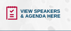View Speakers and Agenda Here